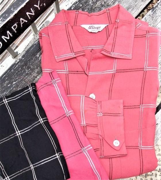 706_new_fabric