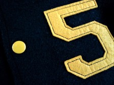 this6