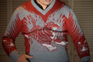 tiger_knit_1
