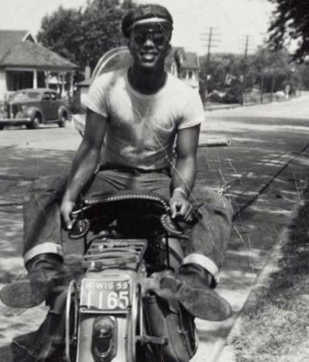 black_biker