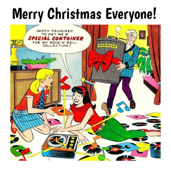 christmas_card2